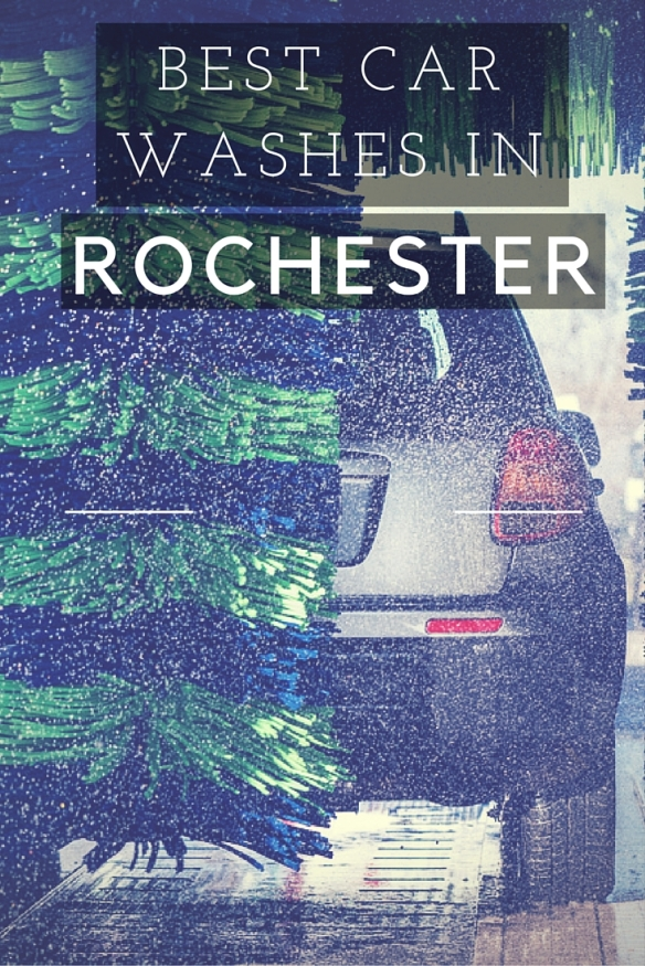 Best car washes in rochester vanderstyne toyota 9 solutioingenieria Image collections