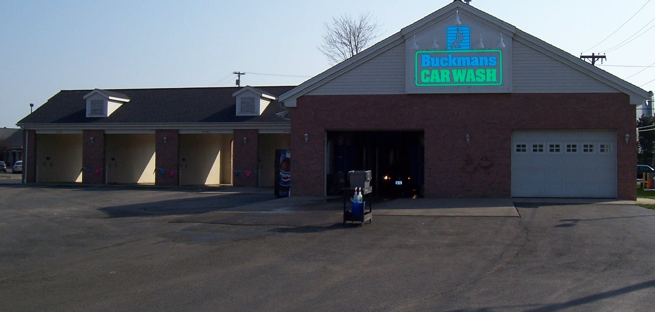 Best car washes in rochester vanderstyne toyota solutioingenieria Image collections