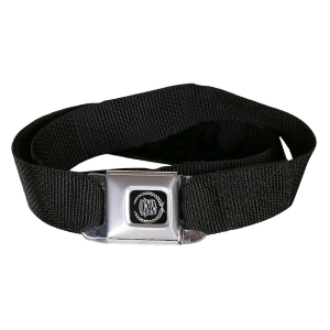 Car Seat Buckle Belt